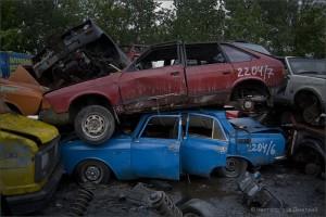avto_na_svalku