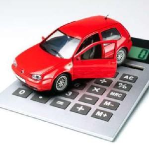 prodat_avtomobil